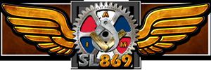 SL869